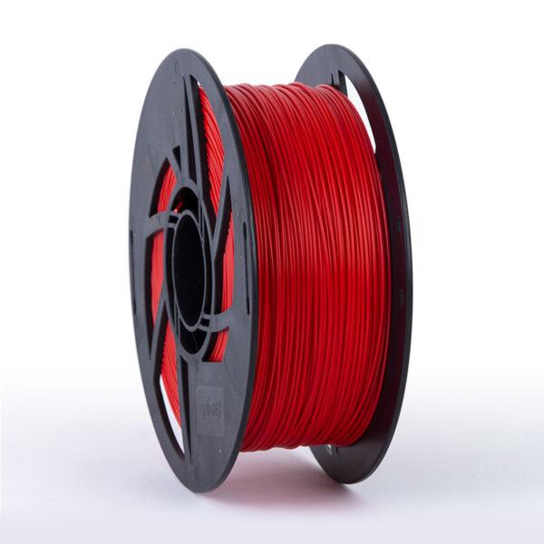Filamento 3D Acetal