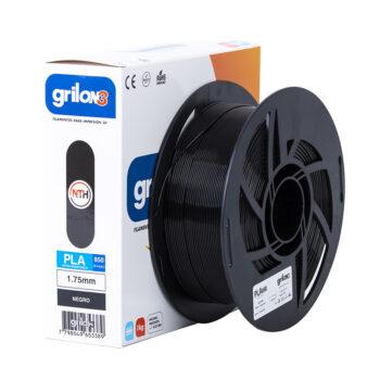 PLA 850 Grilon3