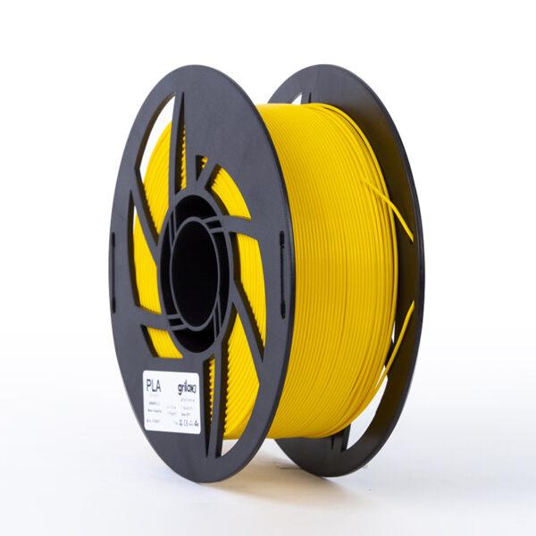 grilon3 amarillo