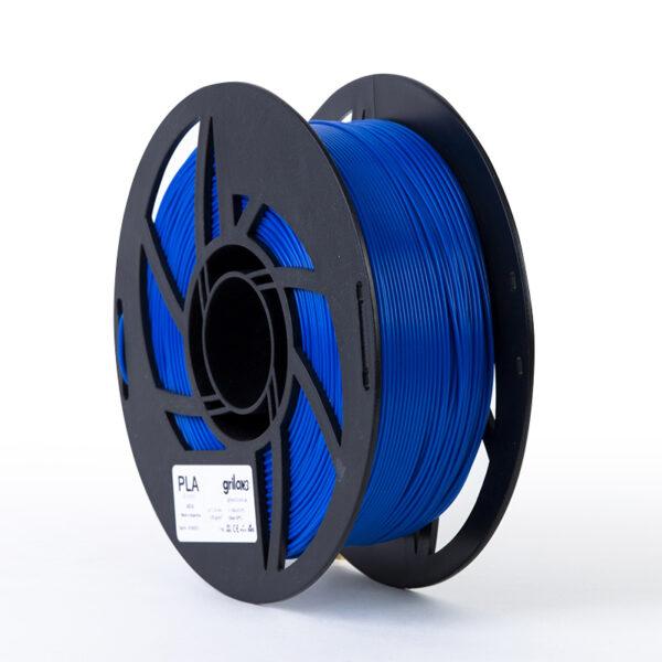 grilon3 azul