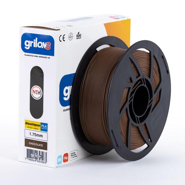 PLA Boutique Grilon3