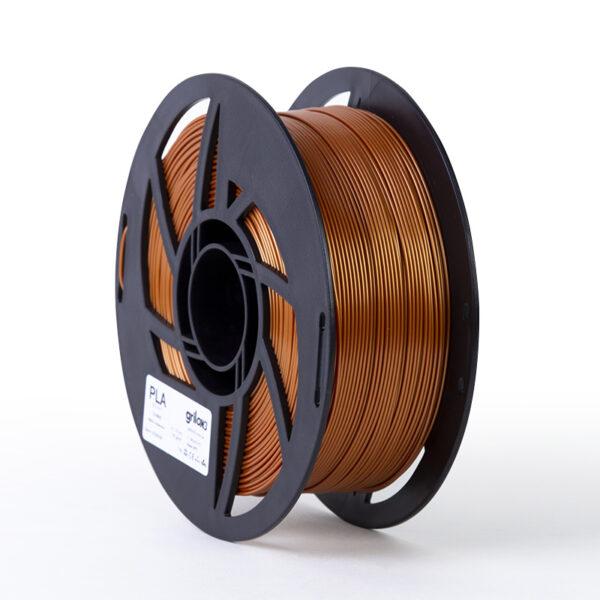 grilon3 cobre
