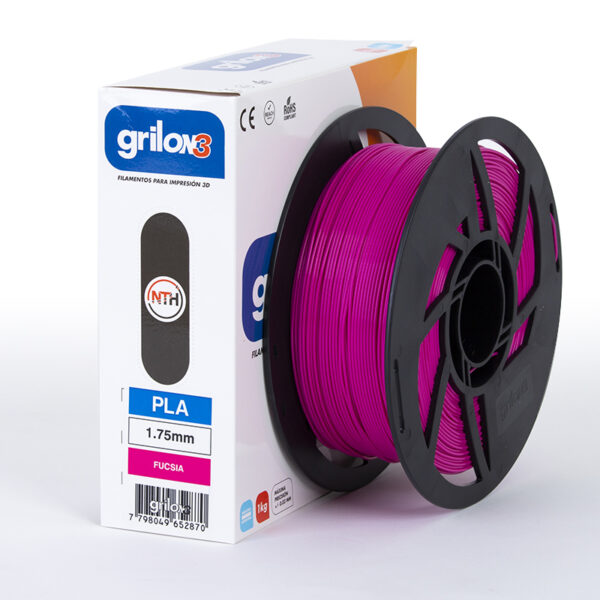 Grilon3 PLA