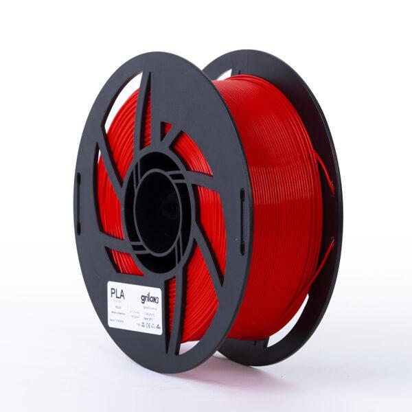 grilon3 rojo