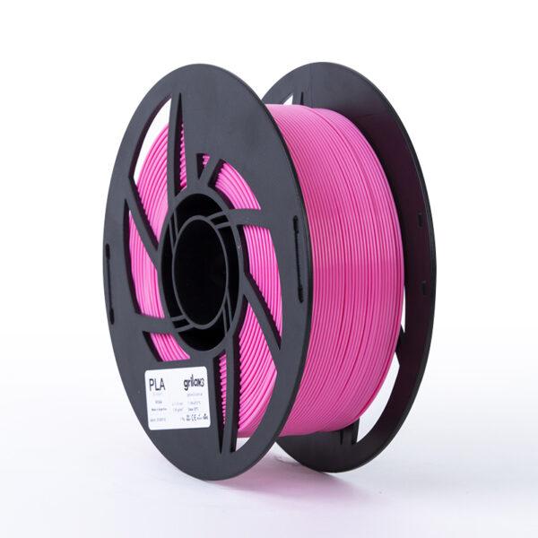 grilon3 rosa