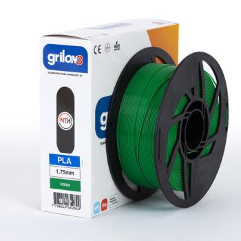 PLA Grilon3
