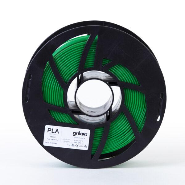 grilon3 verde