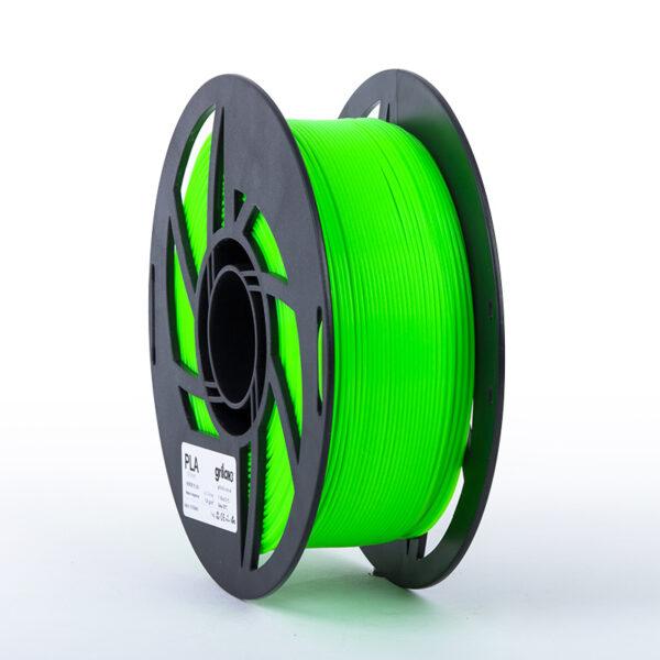 grilon3 verde fluo