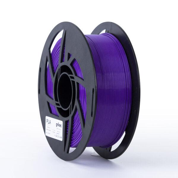 grilon3 violeta