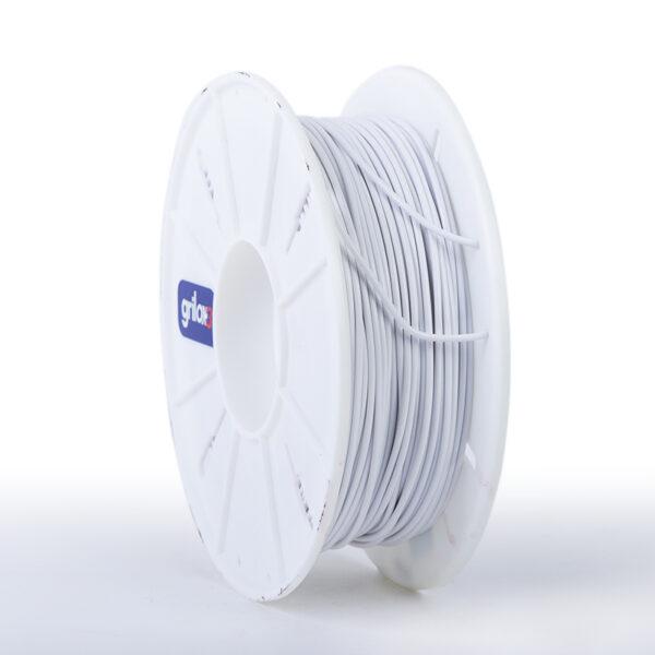 Filamento Grilon3 2.85