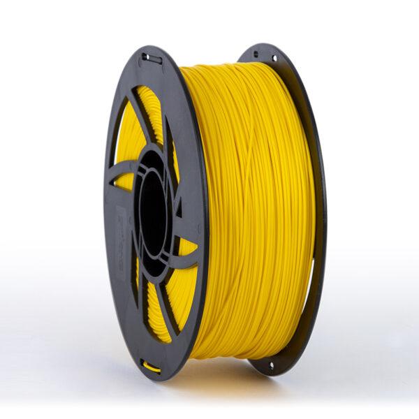 Filamento Grilon3 ABS