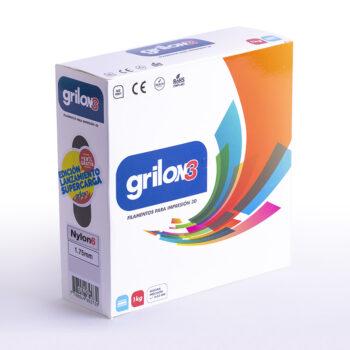 Filamentos Grilon3