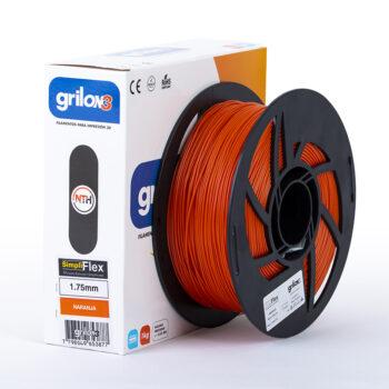 Grilon3 flexible