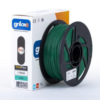 Grilon3 Simpliflex