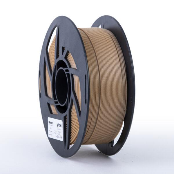 Filamento 3D Pino