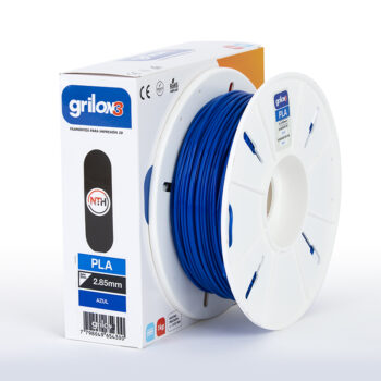 PLA Grilon3 2,85