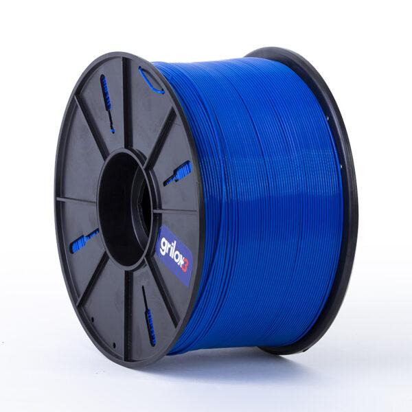 pla850_maxicarrete_azul